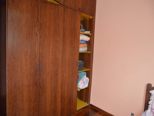 Foto 9 casa 5 quartos santa efigenia - cod: 14852