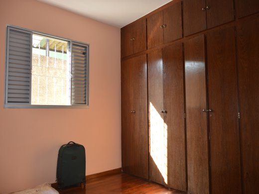 Foto 10 casa 5 quartos santa efigenia - cod: 14852