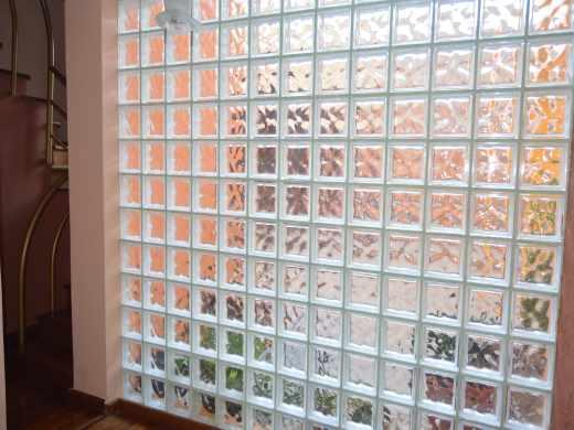 Foto 19 casa 5 quartos santa efigenia - cod: 14852