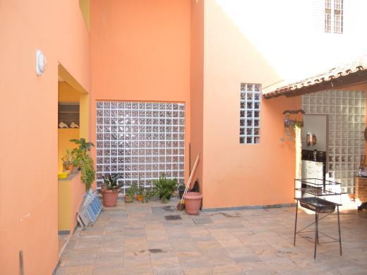 Foto 21 casa 5 quartos santa efigenia - cod: 14852