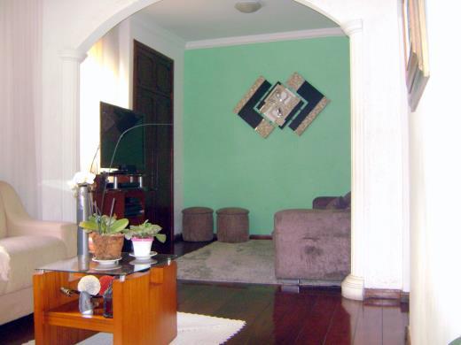 Foto 1 cobertura 4 quartos cidade nova - cod: 14865