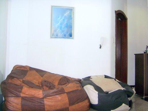 Foto 5 cobertura 4 quartos cidade nova - cod: 14865