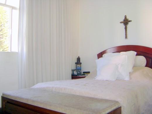 Foto 9 cobertura 4 quartos cidade nova - cod: 14865