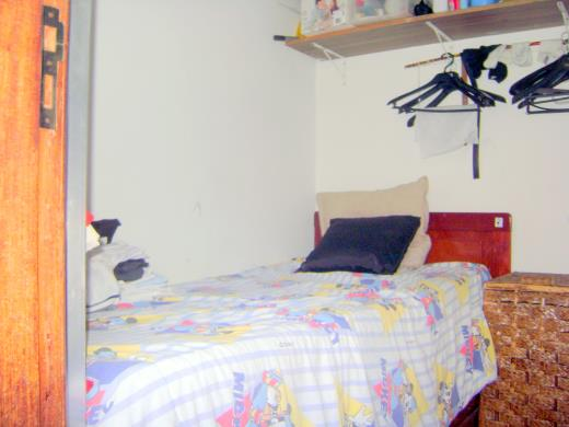 Foto 10 cobertura 4 quartos cidade nova - cod: 14865