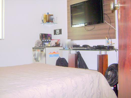 Foto 11 cobertura 4 quartos cidade nova - cod: 14865