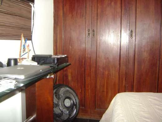 Foto 12 cobertura 4 quartos cidade nova - cod: 14865