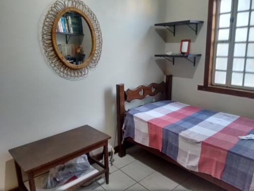 Foto 10 casa 4 quartos castelo - cod: 14893
