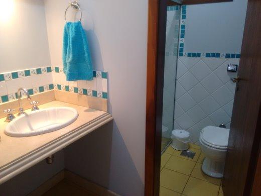 Foto 13 casa 4 quartos castelo - cod: 14893