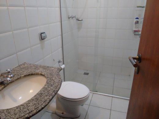 Foto 15 casa 4 quartos castelo - cod: 14893