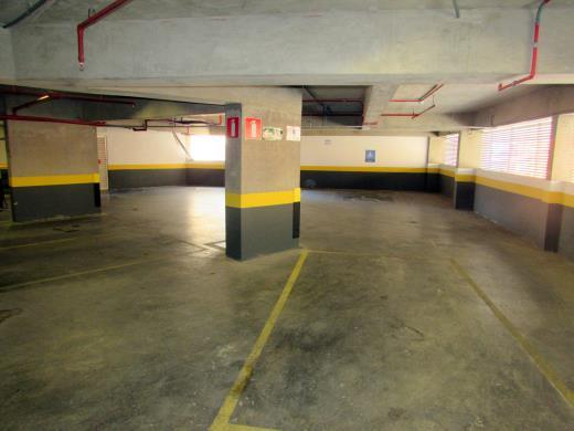 Foto 4 apart hotel 1 quarto sao luiz - cod: 14895