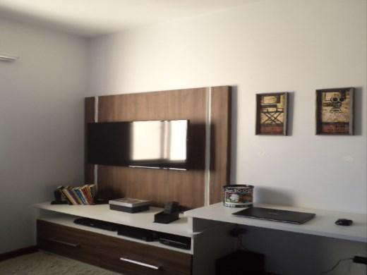 Foto 6 apartamento 3 quartos castelo - cod: 14896
