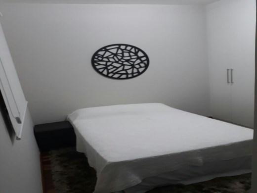 Foto 7 apartamento 3 quartos castelo - cod: 14896