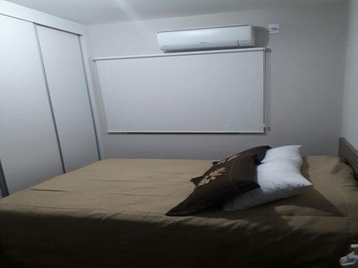 Foto 9 apartamento 3 quartos castelo - cod: 14896