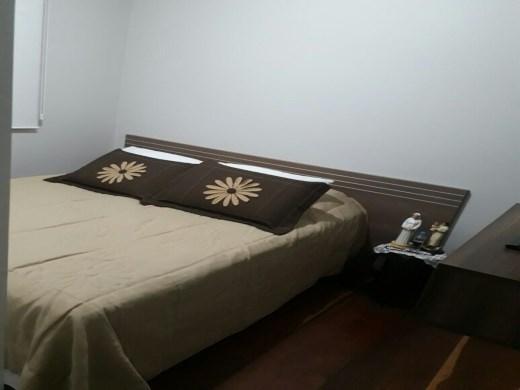 Foto 10 apartamento 3 quartos castelo - cod: 14896