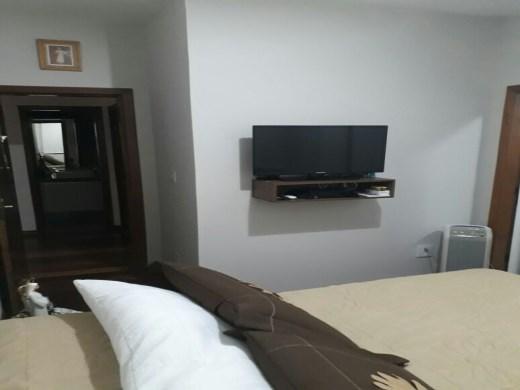 Foto 11 apartamento 3 quartos castelo - cod: 14896