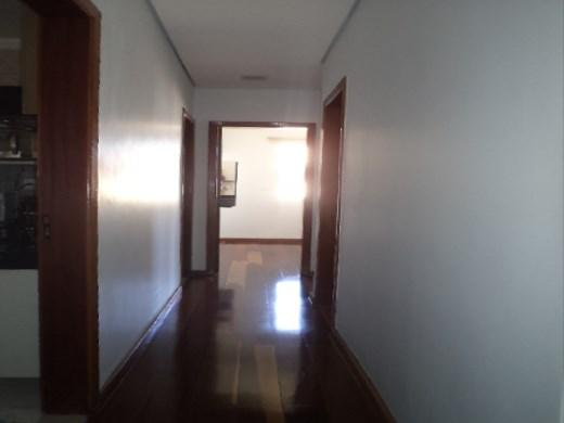 Foto 12 apartamento 3 quartos castelo - cod: 14896