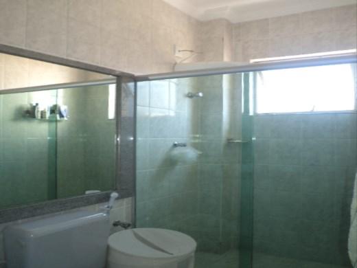 Foto 16 apartamento 3 quartos castelo - cod: 14896