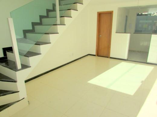 Foto 1 casa 2 quartos santa monica - cod: 14905