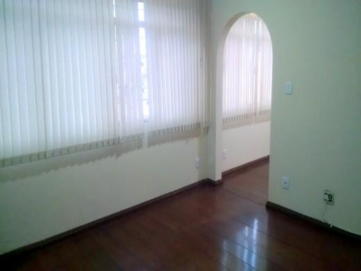 Foto 1 apartamento 3 quartos cidade nova - cod: 14912