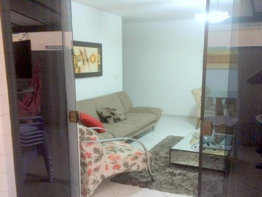 Foto 1 apartamento 2 quartos castelo - cod: 14934