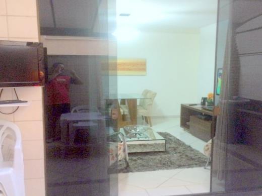 Foto 2 apartamento 2 quartos castelo - cod: 14934