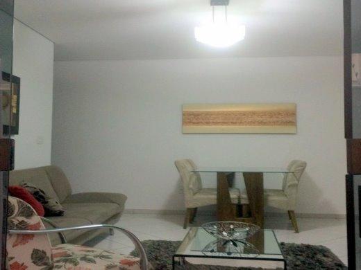 Foto 3 apartamento 2 quartos castelo - cod: 14934