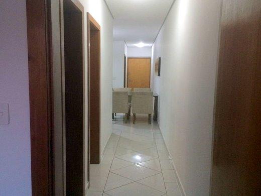 Foto 4 apartamento 2 quartos castelo - cod: 14934