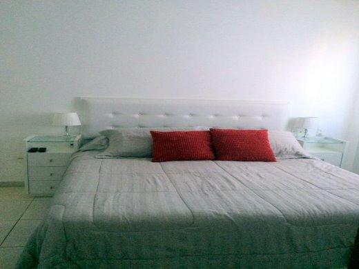 Foto 7 apartamento 2 quartos castelo - cod: 14934