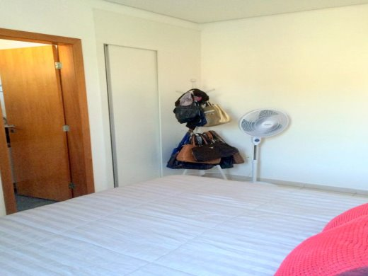 Foto 8 apartamento 2 quartos castelo - cod: 14934