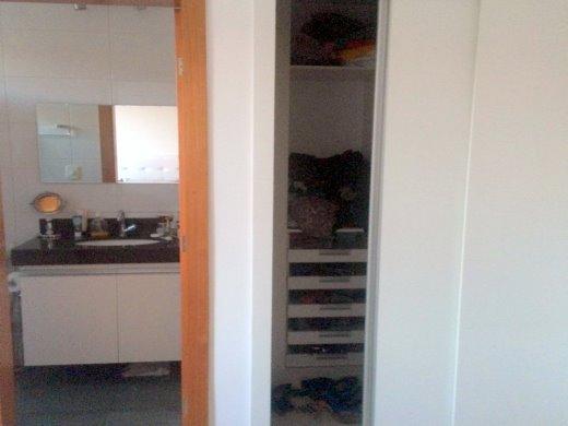 Foto 9 apartamento 2 quartos castelo - cod: 14934