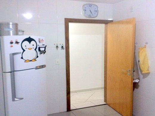 Foto 13 apartamento 2 quartos castelo - cod: 14934