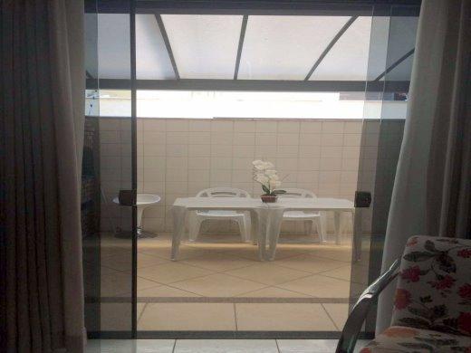 Foto 17 apartamento 2 quartos castelo - cod: 14934