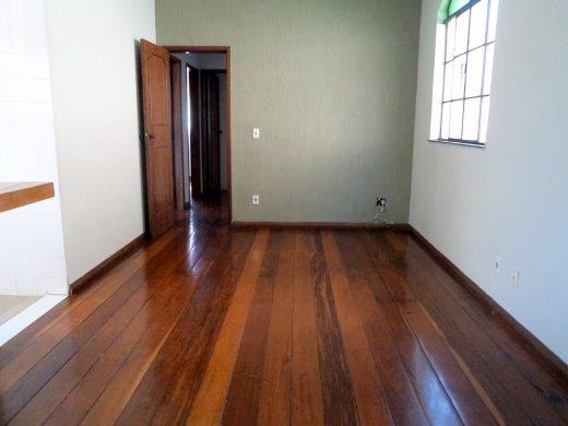 Foto 1 apartamento 3 quartos santa tereza - cod: 14947
