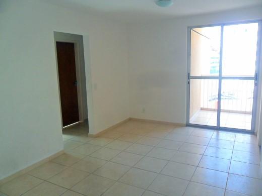 Foto 1 apartamento 3 quartos fernao dias - cod: 14953