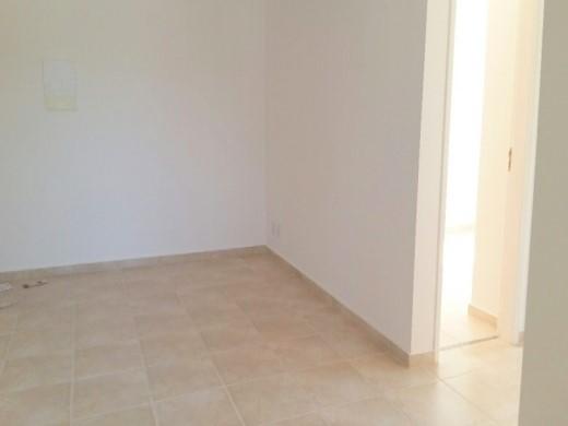 Foto 2 apartamento 3 quartos fernao dias - cod: 14953