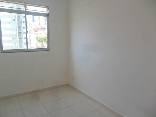 Foto 3 apartamento 3 quartos fernao dias - cod: 14953