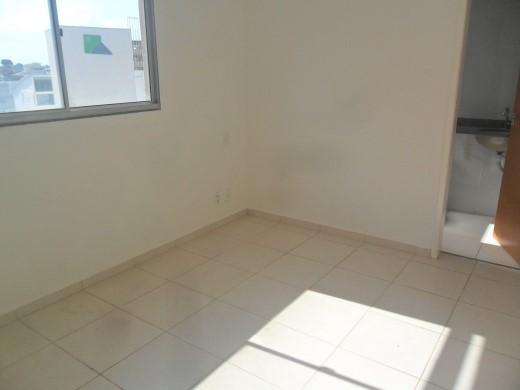 Foto 4 apartamento 3 quartos fernao dias - cod: 14953