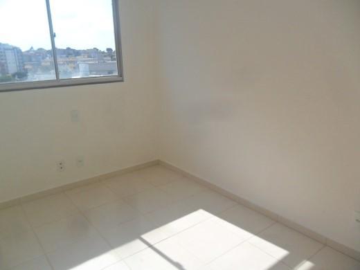 Foto 6 apartamento 3 quartos fernao dias - cod: 14953