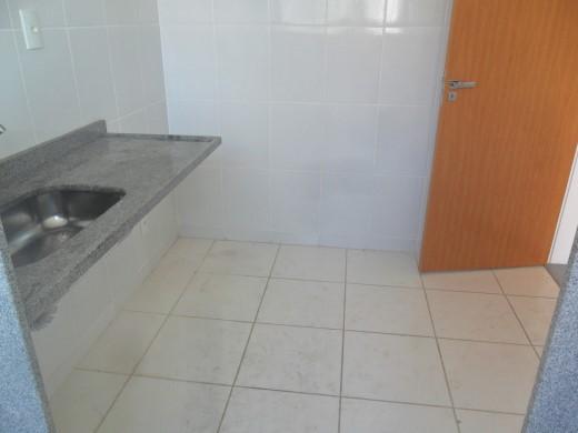 Foto 9 apartamento 3 quartos fernao dias - cod: 14953