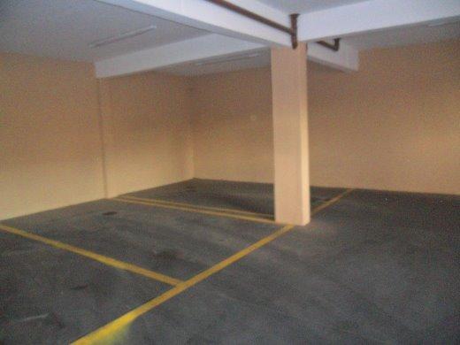 Foto 11 apartamento 3 quartos fernao dias - cod: 14953
