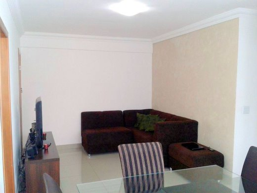Foto 1 apartamento 2 quartos uniao - cod: 14958