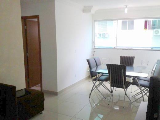 Foto 2 apartamento 2 quartos uniao - cod: 14958