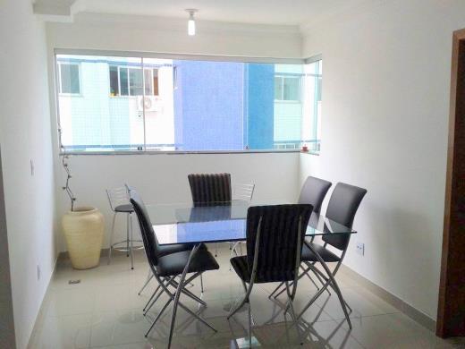 Foto 3 apartamento 2 quartos uniao - cod: 14958