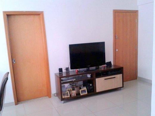 Foto 4 apartamento 2 quartos uniao - cod: 14958
