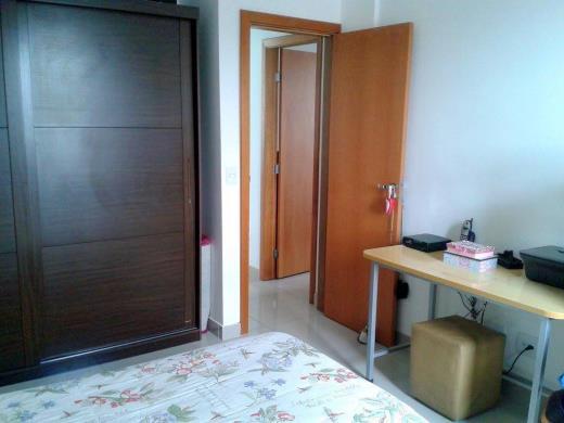 Foto 5 apartamento 2 quartos uniao - cod: 14958