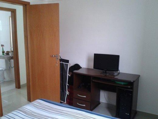 Foto 6 apartamento 2 quartos uniao - cod: 14958