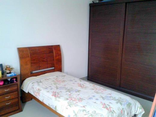 Foto 7 apartamento 2 quartos uniao - cod: 14958