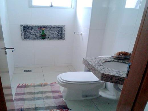 Foto 8 apartamento 2 quartos uniao - cod: 14958