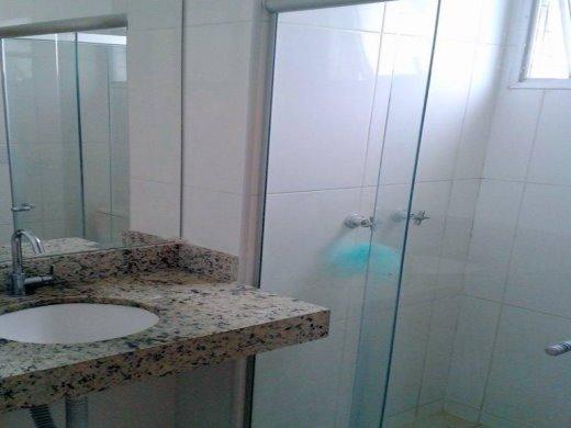 Foto 9 apartamento 2 quartos uniao - cod: 14958