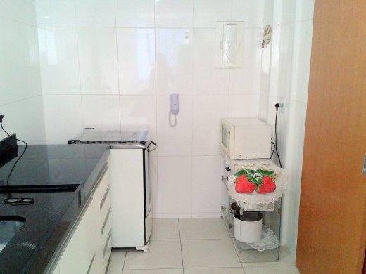 Foto 10 apartamento 2 quartos uniao - cod: 14958
